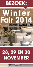 Afbeelding_Winter_Fair_2014